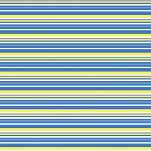 Bunny Stripe