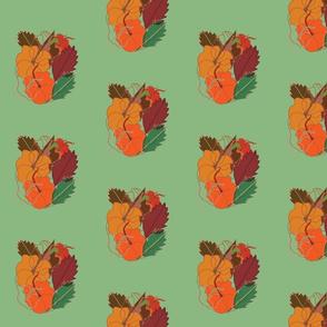 autumnelements
