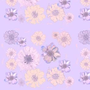 lilacflowers