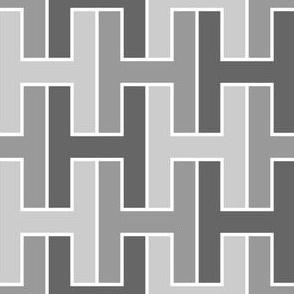 01962836 : H 2x x3