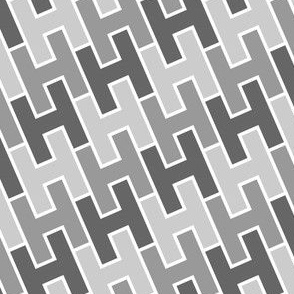 01963132 : H 2 x3