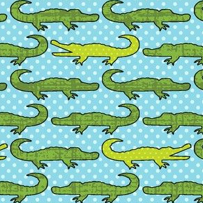 gator_blue