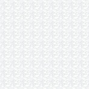 vague_pointillée_blanc_marine_S