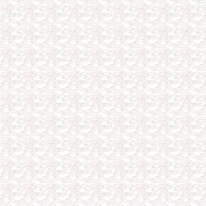 vague_pointillée_blanc_rouge_S
