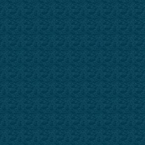vague_pointillée_marine_ciel_S