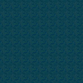 vague_pointillée_marine_jaun_S