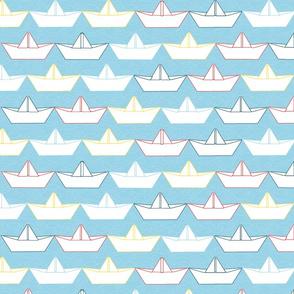 paper_boat_blanc_fond_ciel_L