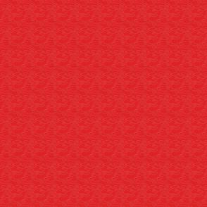 vague_pointillée_rouge_blanc_S