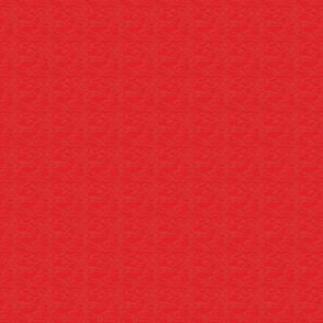 vague_pointillée_rouge_ciel_S