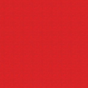 vague_pointillée_rouge_marine_S