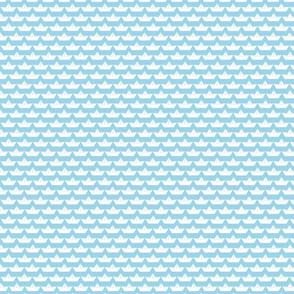 paper_boat_blanc_bord_ciel_S