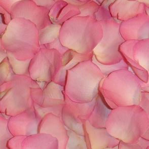 Rose's Petals ~ Large