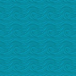 hurly-swirly-blue