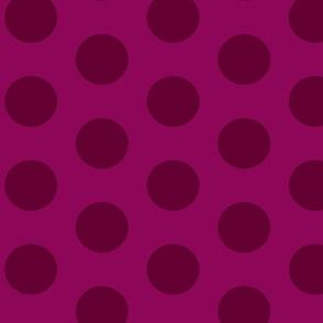 monsterdot-purple