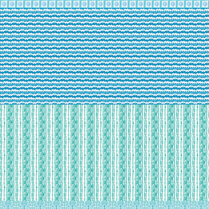 Small Gifts: Six Patterns from FloridaHoliday 1