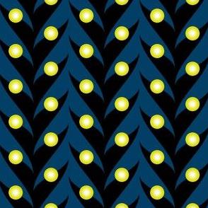 01983006 : firefly foliage dark