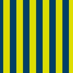 Firefly Stripe ~ Vertical