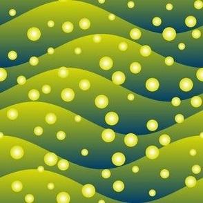01985368 : firefly swarm - hills