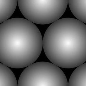 01985420 : R6 spheres _ D