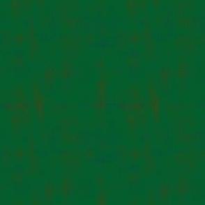 emerald city grunge