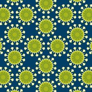 01988700 : coronavirus S43 X : synergy0001