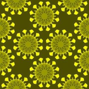 01988708 : coronavirus S43 X : Yk