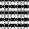 1989177-black-white-scissors-swirls-by-rozidesigns