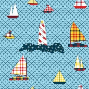 Sail_Boat_Extravaganza 2b