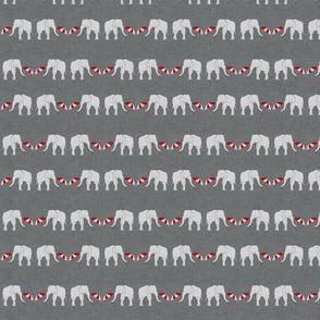 elephant_and_umbrella_spaced