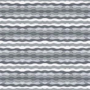 51 Shades of Gray