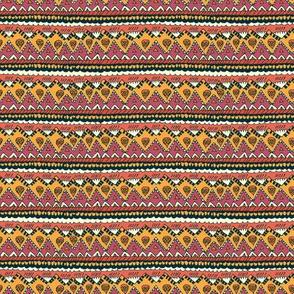 Desert Blanket - Small
