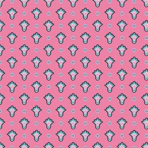 Soleiado Pop Pink