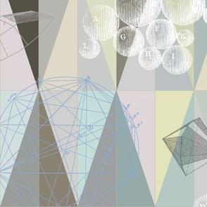 FINAL_FINAL_9x12_geometric_spring