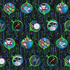 GeekChic150_MW