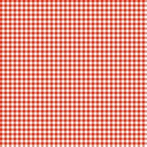 Apple-Red_&_White_Eighth-inch_Checks