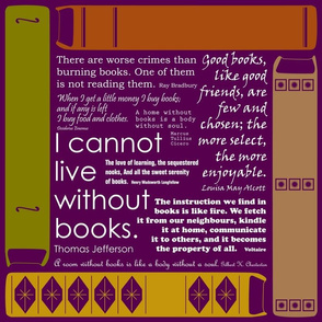 2012825-book-quotes-by-medamade