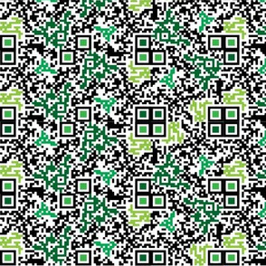 Geek Chic Fabric8 entry