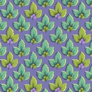 Lavender_Leaf_Dance