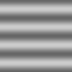 02019697 : blurry stripe : greyscale