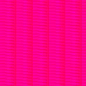 neon pink stripes 04