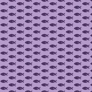 fish_purple