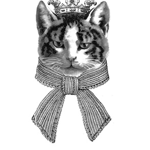 cat_with_crown