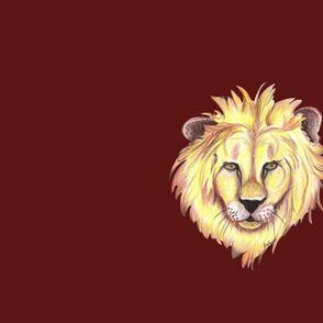 LionShirt