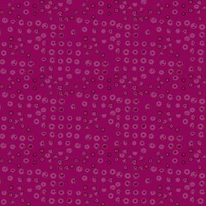 waterdrop-dots-purple