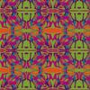 202648-yin-yang-illusion-by-floorartetc