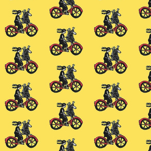 henry_rides_a_bike_yellow_largejpg