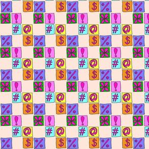 symbols_pink