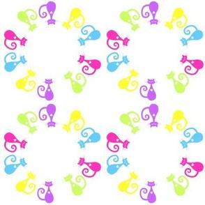 multi_coloured_cats