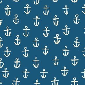 Navy_Anchors
