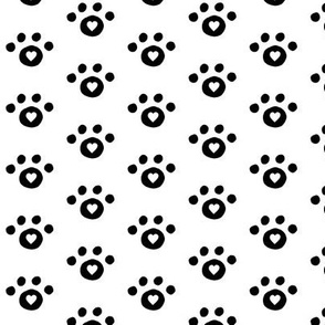 black_and_white_heart_paw_prints